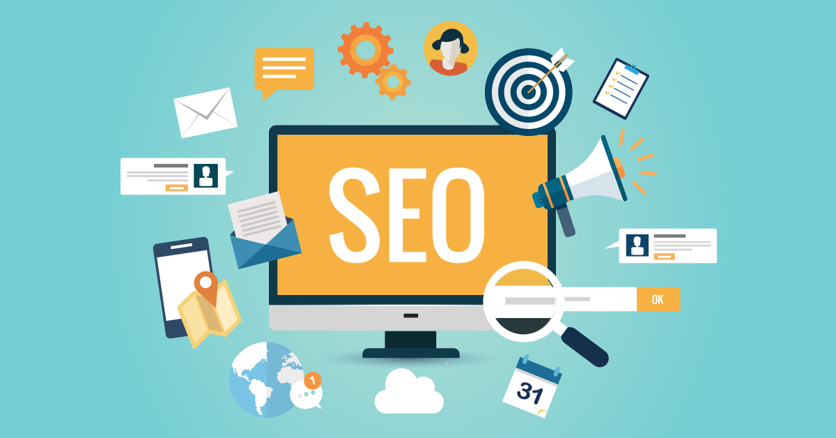 How to Take Advantage of SEO in 2019 - AdSerts, Inc.